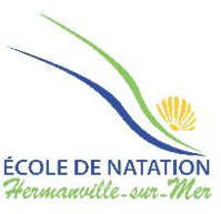 HERMANVILLE NATATION - PISCINE