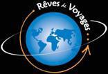 REVES DE VOYAGES