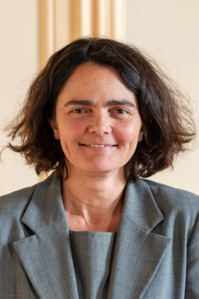Madame Emmanuelle JARDIN-PAYET