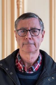 Monsieur Jean-Luc GAUFFRE