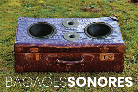 Bagages Sonores
