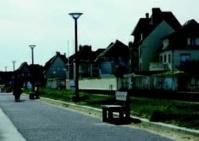 L'urbanisation du front de mer - repères historiques