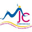 MJC INTERCOMMUNALE