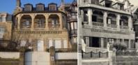 Castel Louis