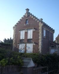 La Basoche et La Tourelle