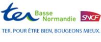 TER Basse Normandie