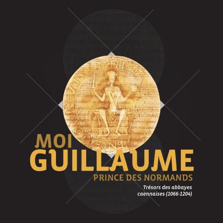 Exposition des Archives du Calvados