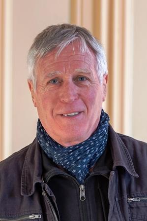 Monsieur Jean-Jacques MATHERN