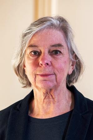 Madame Martine FOURNIER