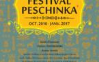 La culture Russe dans tous ses états : FESTIVAL PESCHINKA de octobre à janvier 2017