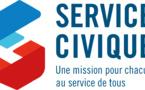 Hermanville sur Mer recrute un service civique dans le domaine culturel