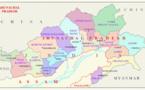 Projection-commentée avec Jean-Louis Rysto : l'Arunachal Pradesh (Inde)