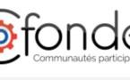 Inscrivez-vous sur cofonder.fr en cliquant sur lien ci-dessous