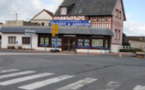 AGENCE IMMOBILIERE DELIGNY