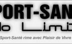 Nouveauté : Sport santé no-limit à Hermanville-sur-mer