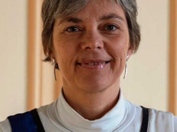 Madame Sophie LE PIFRE