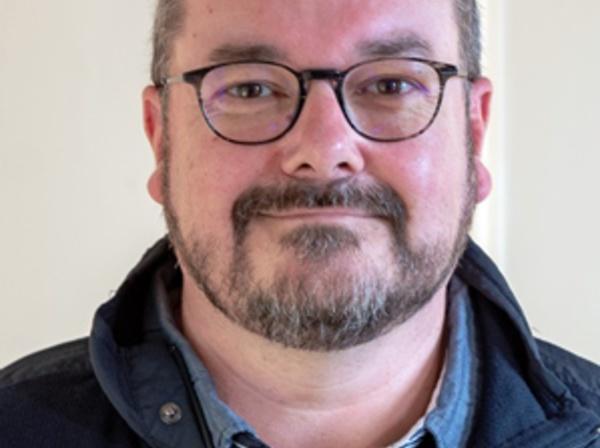 Monsieur Pascal GUEGAN