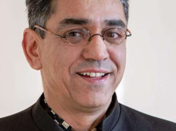 Monsieur Aziz BALADI