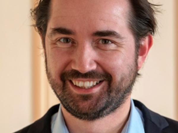 Monsieur Sébastien PATINET